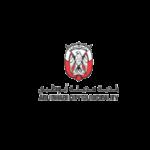 Abu Dhabi Muncipality 1000x1000-01