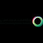 DEWA Logo 1000x1000-01