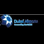 Dubai Airport 1000x1000-01