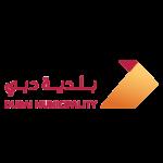 Dubai Municipality Logo 1000x1000-01
