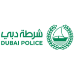 Dubai Police 1000x1000-01