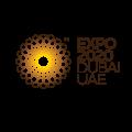 Expo2020 Logo 1000x1000-01