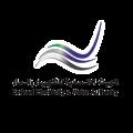 FEWA Logo 1000x1000-01
