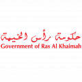Govt of RAK Logo 1000x1000-01