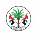 Govt of Sharjah Logo 1000x1000-01