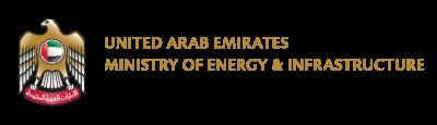 UAE_MOEI_Horizontal_RGB_E_Artboard